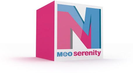contrat-de-maintenance-meonet-serenity-2