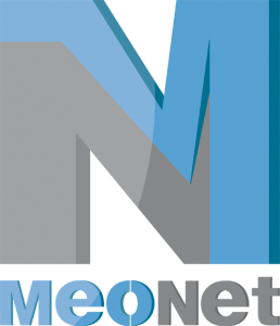 Logo Meonet informatique