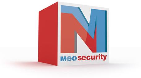 securite-informatique-meonet