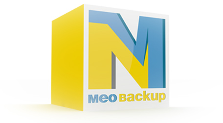 backup-informatique-meonet-2