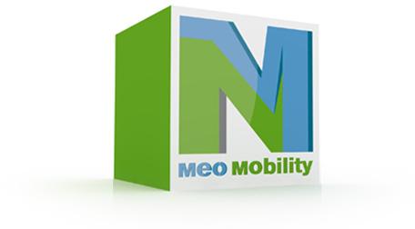 mobility-informatique-meonet