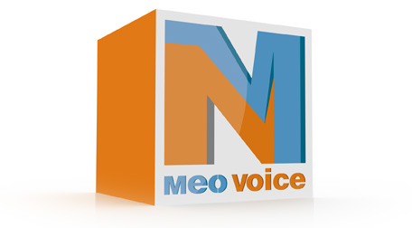 telephonie-voip-meonet-voice