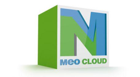 meocloud-n-slide