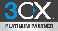 meonet-3cx-platinium-partner